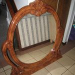 Beautiful Italian Mirror